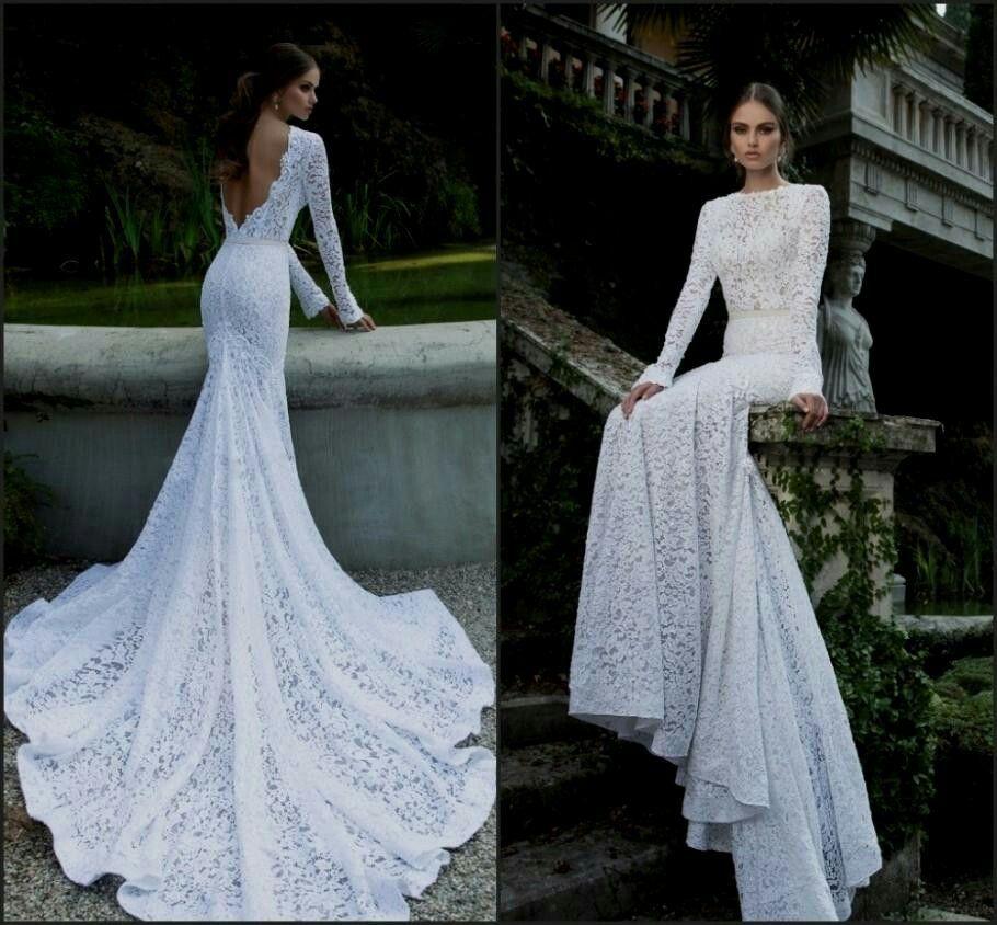 Iconic Dresses S2 Wedding Under 100sleeve Dresseslong