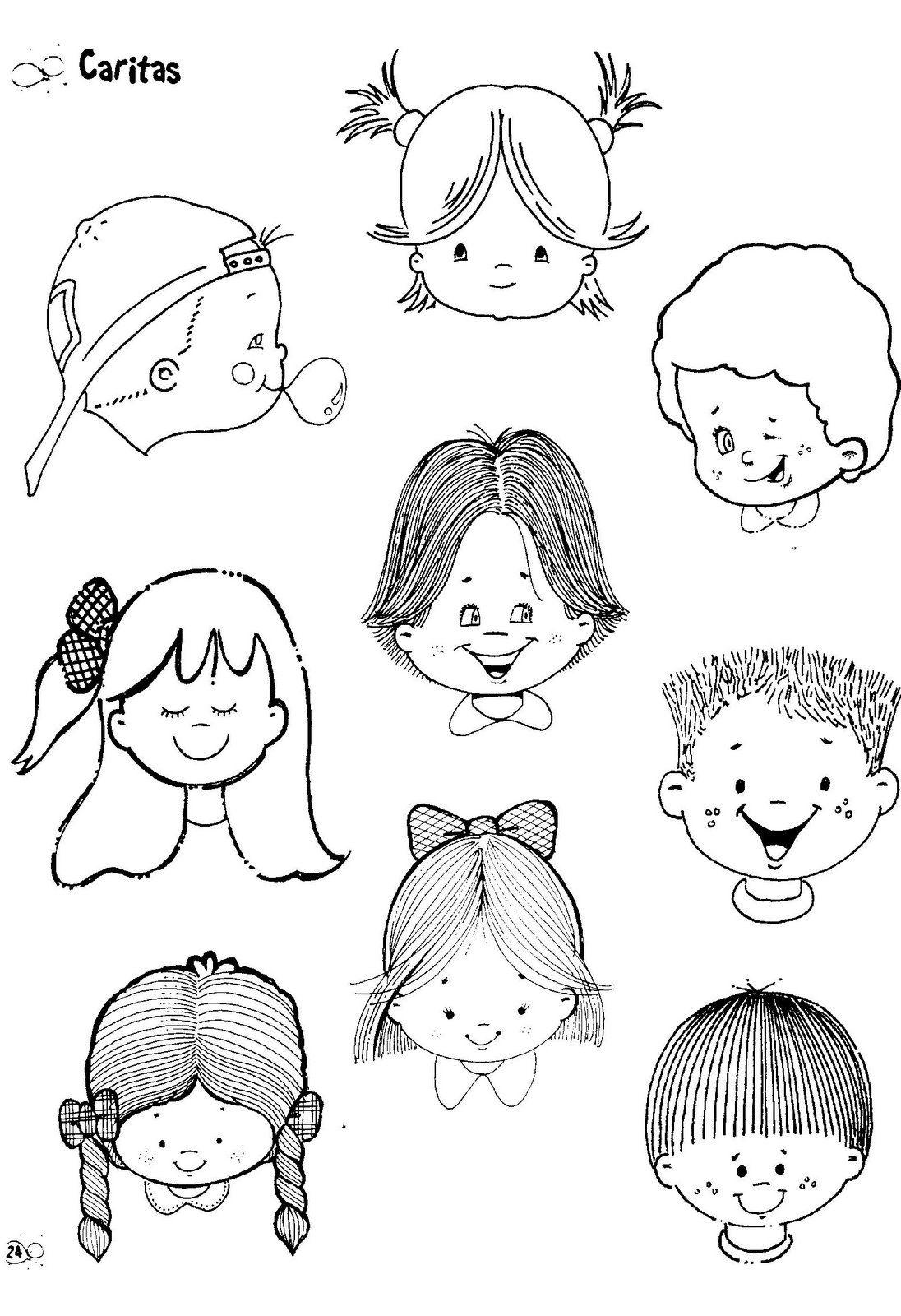 Expresiones De La Cara Buscar Con Google Comic 그리기