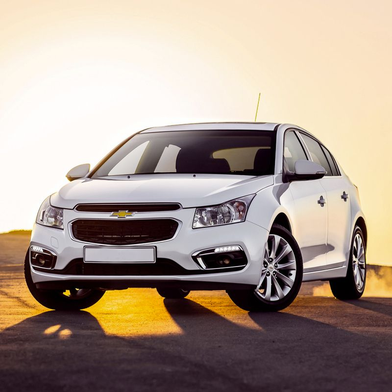 Rent And Drive The Chevrolet Cruze For Only Aed 100 Day Or Aed 1799 Month Delivery Available Across Dubai And Sharjah F Chevrolet Cruze Cruze Dubai Cars
