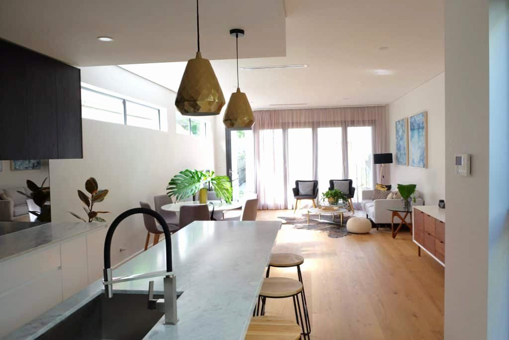 Cost To Paint 3 Bedroom House Interior