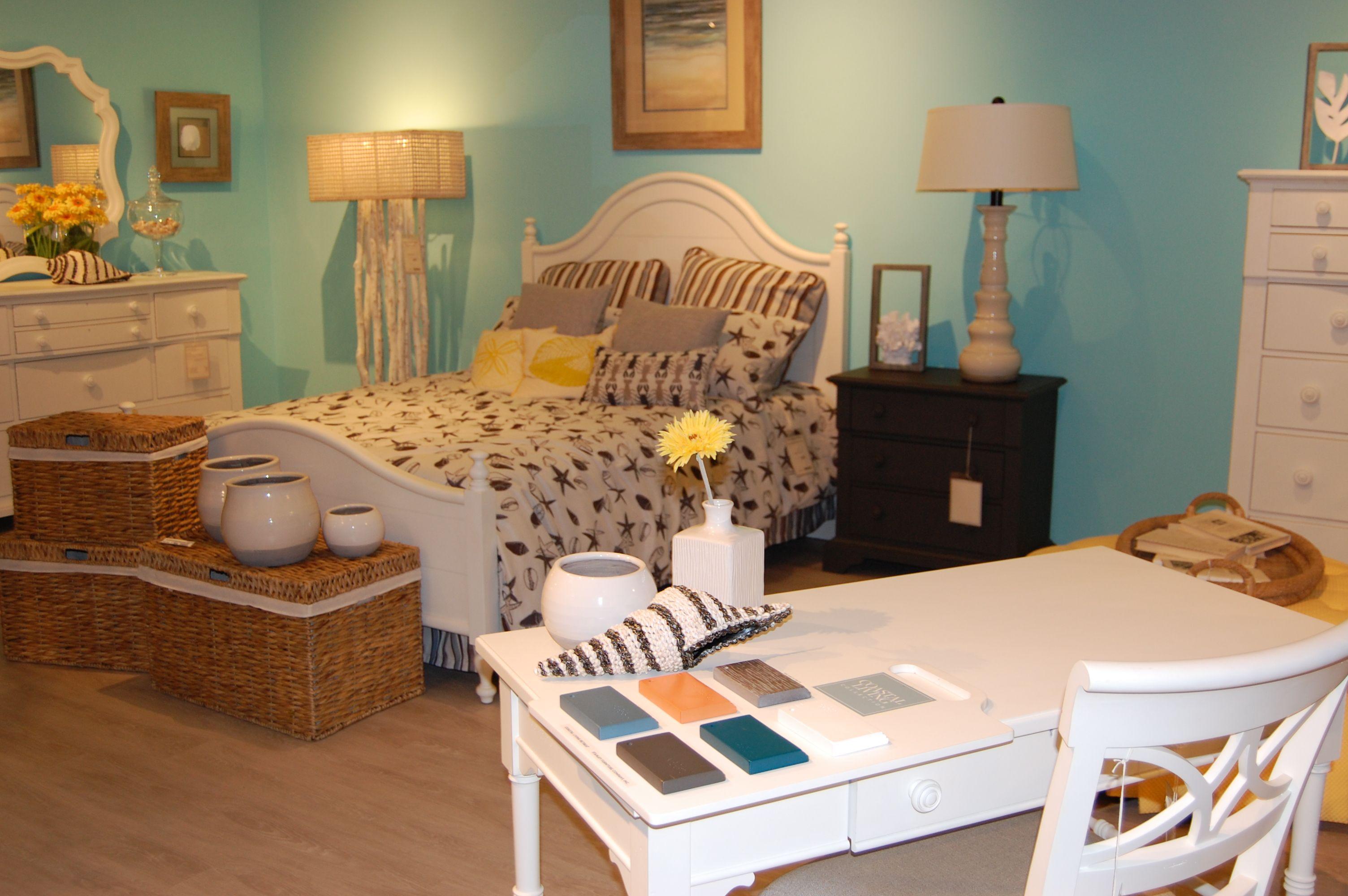 cardisfurniture cardis furniture inspiration inspire