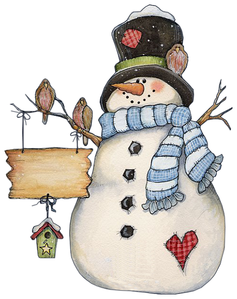 Best 25+ Snowman clipart ideas on Pinterest | Christmas ...