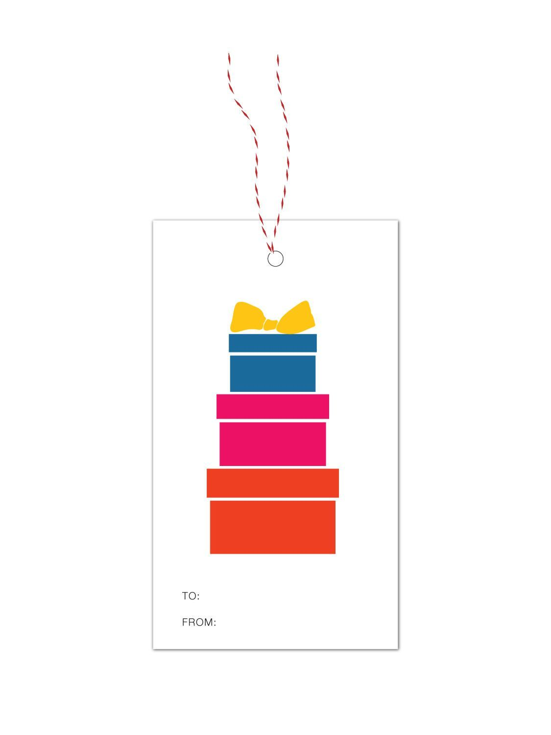 Presents gift tags products presents gift tags negle Gallery