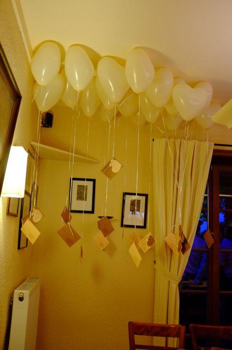Luftballons Mit Wunsche Steigen Lassen Helium Luftballons Hochzeit Luftballons Hochzeit Helium Luftballons