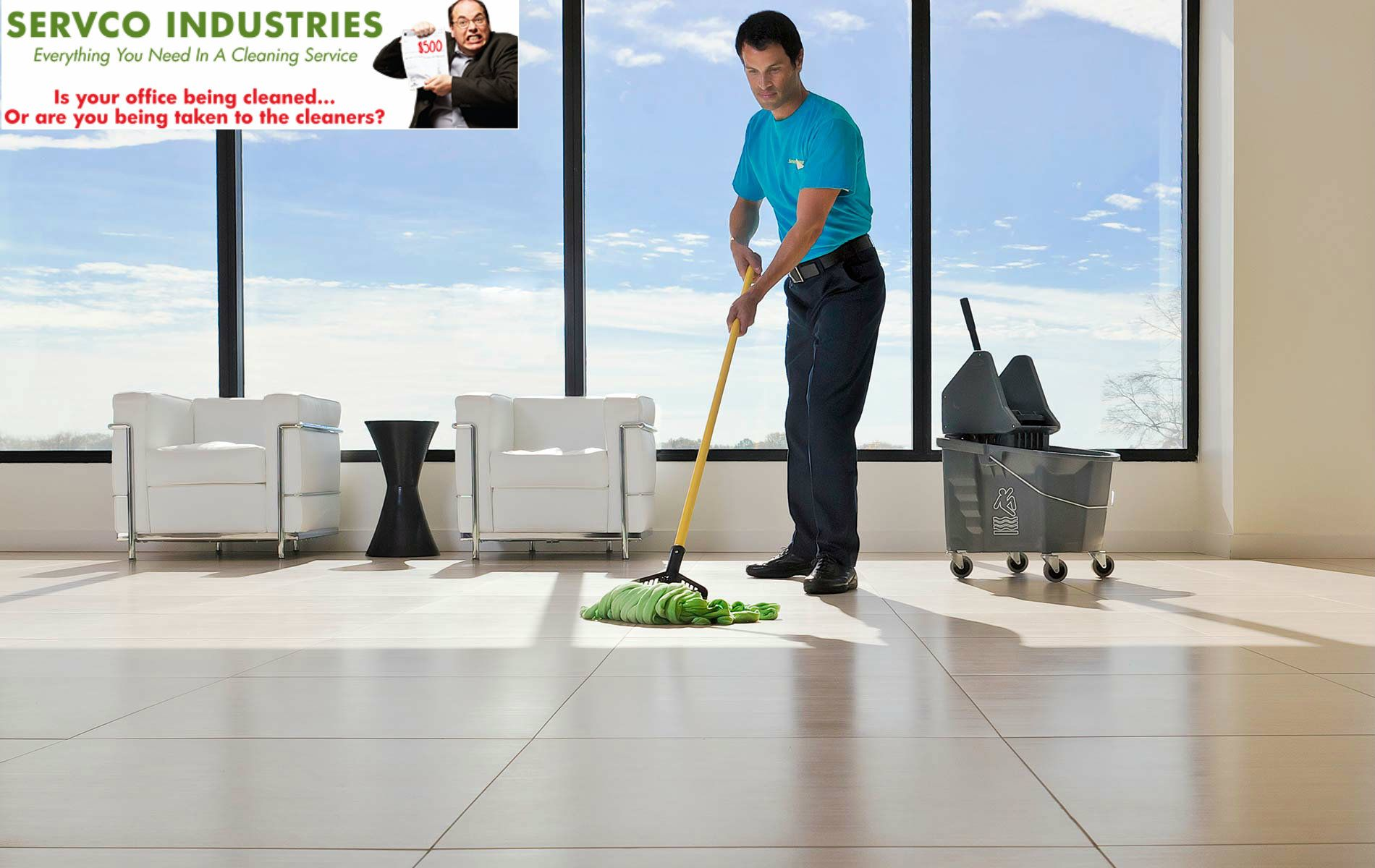 Have You Used Many Office Cleaning Companies Nyc But Not Satisfied With Their Service Office Cleaning Services Commercial Cleaning Services Commercial Cleaning