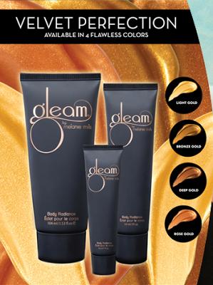 Ask Dr Lily Talakoub Gleam By Melanie Mills Melanie Mills Skin Care Makeup