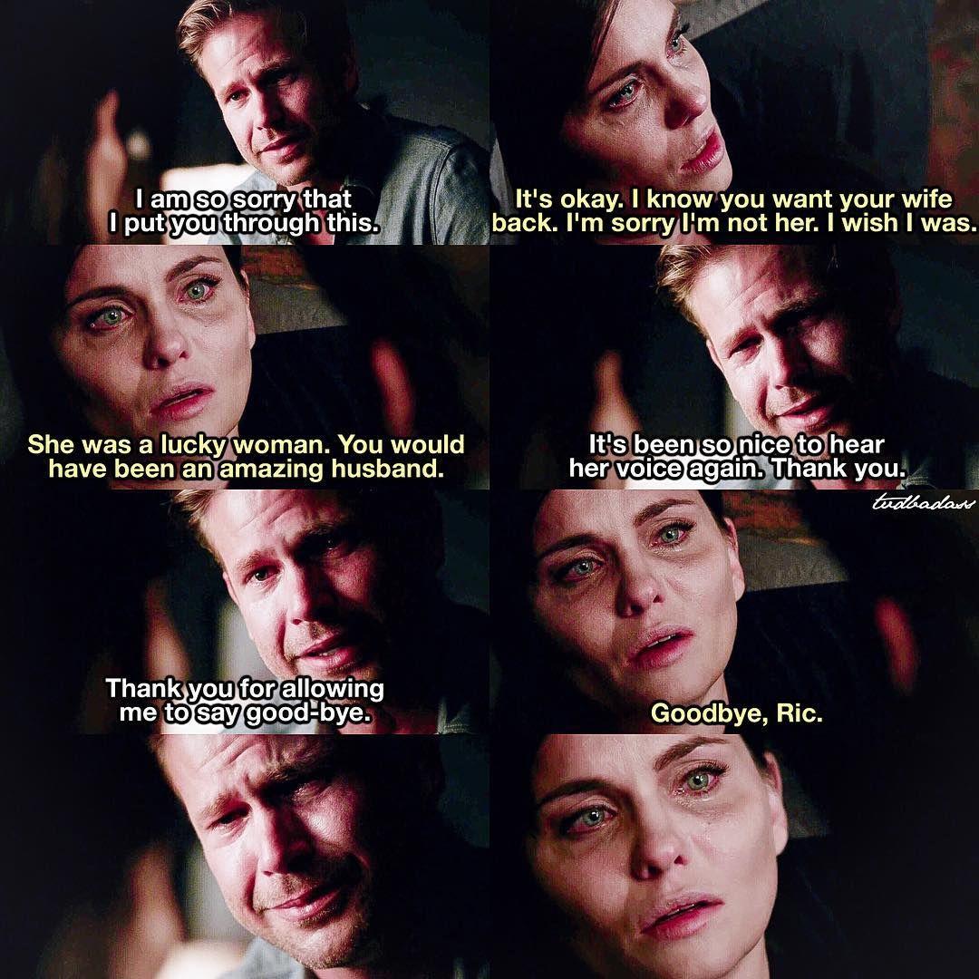 """[7x06] This scene broke me  ⠀ My edit give credit [#alaricsaltzman#jolaric#tvdbadass7x06#7x06#tvdseason7#tvds7#tvd#thevampirediaries#vampirediaries]"""