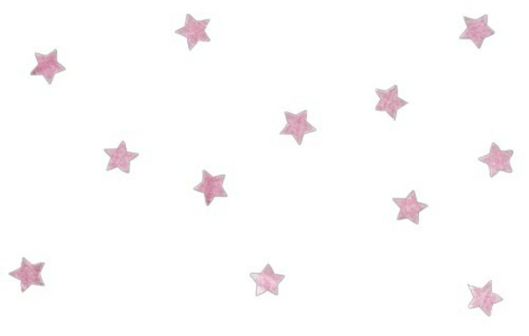 Imagem Em Png Estrelas Em Png Estrela Rosa Imagens Png Tumblr Acessorios Para Fotos Estrelas Tumblr