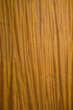 How To Refinish And Repaint Veneer Particle Board In 2019