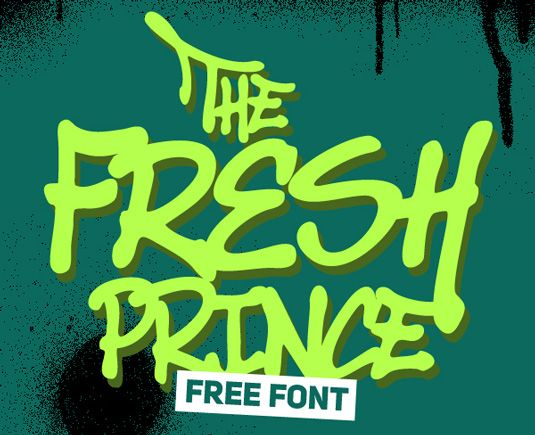 The 56 best free graffiti fonts | Free graffiti fonts, Graffiti ...