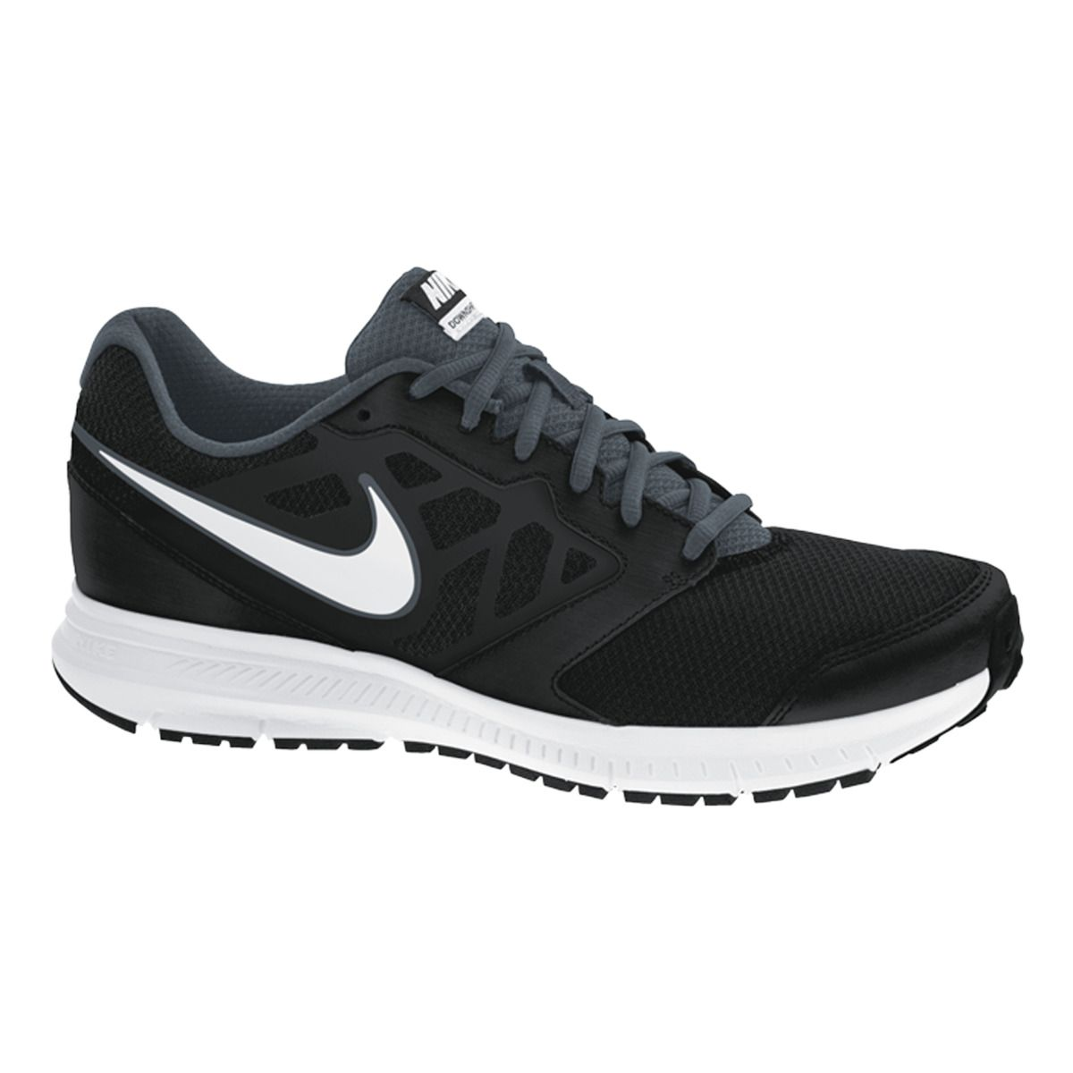 downshifter 6 nike mujer opiniones