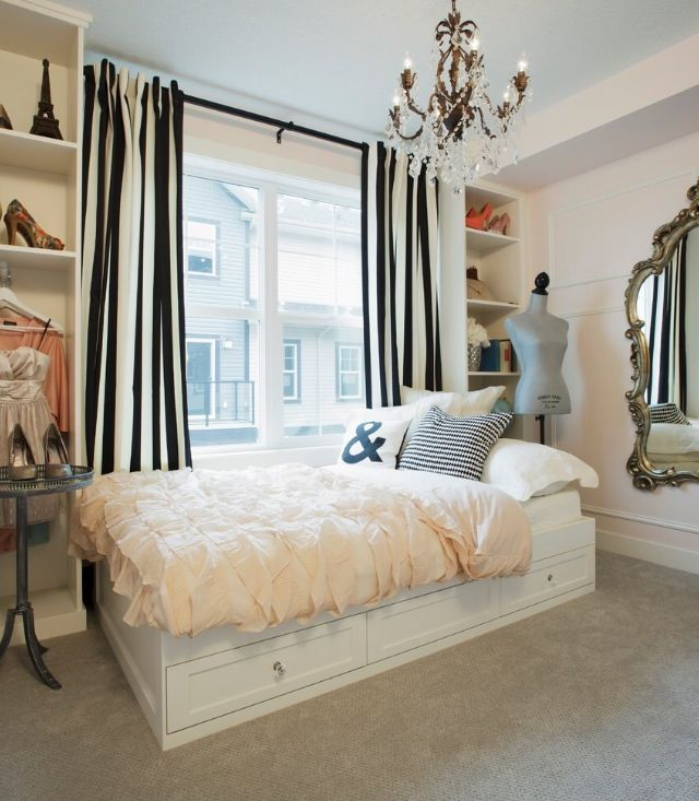 Outstanding Bedroom For A Teenage Girl So Artsy And Cute Future Home Download Free Architecture Designs Scobabritishbridgeorg
