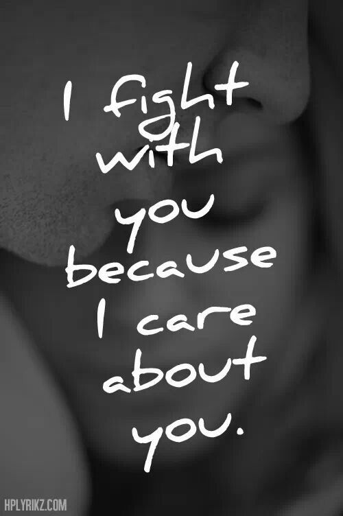 Pin By Gina Oser Ciancio On Love And Marriage Inspirational Quotes Inspirational Quotes Motivation Quotes