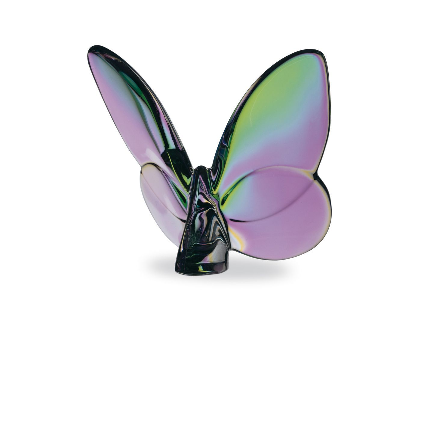 Baccarat crystal butterfly crystal glass pinterest baccarat crystal butterfly reviewsmspy