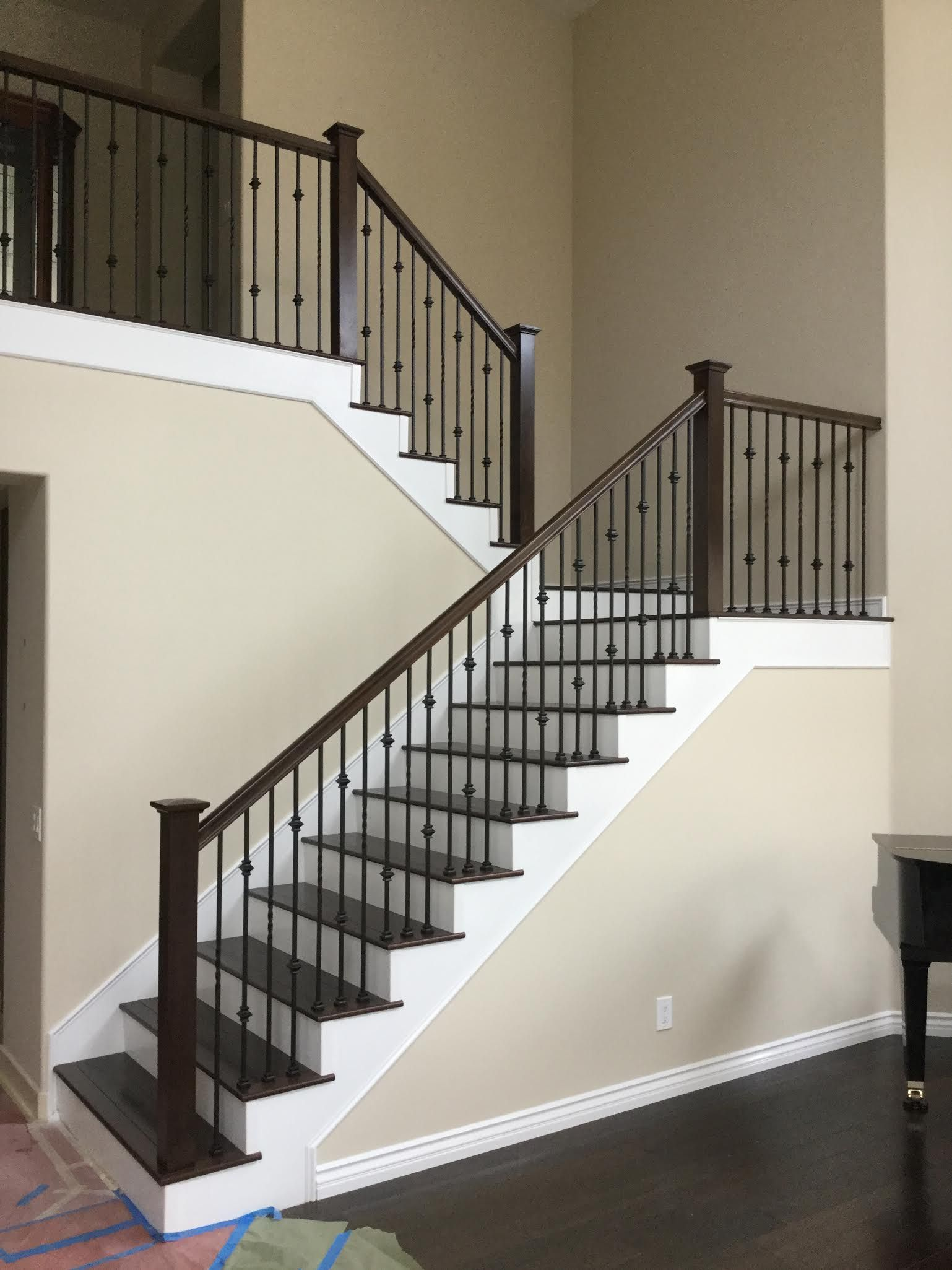 Best Monthly Specials Coupons In 2020 Wood Stair Treads 640 x 480