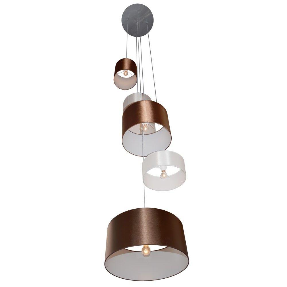 s luce modular h ngeleuchte 5 flammig 60 cm chrom in 2018 treppen und flurinspirationen. Black Bedroom Furniture Sets. Home Design Ideas