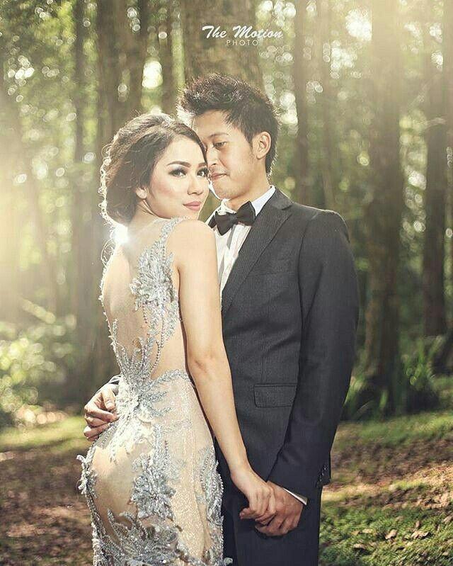 Klik Production Professional Event Wedding Organizer Bandung Indonesia Line Klikpro Wa 6282116688679 Pin 52bd9d62 Klik Klikwedding Love Moment