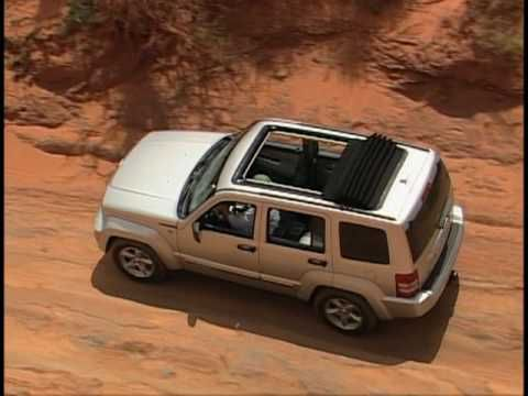 Jeep Liberty On Pinterest Lifted Jeeps Jeeps And Sports