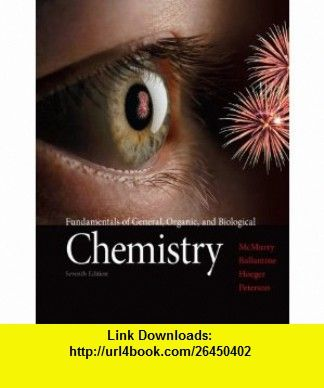 Student solutions manual to accompany organic chemistry a brief fundamentals of general organic and biological chemistry with masteringchemistry 7th edition fandeluxe Choice Image