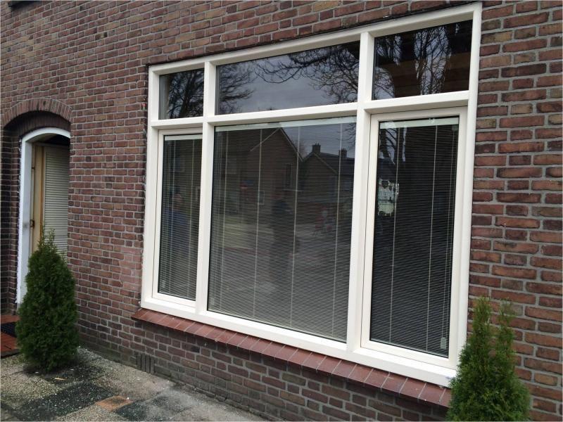 Woning in Zoetermeer De bewoners kunnen zelf de mate van