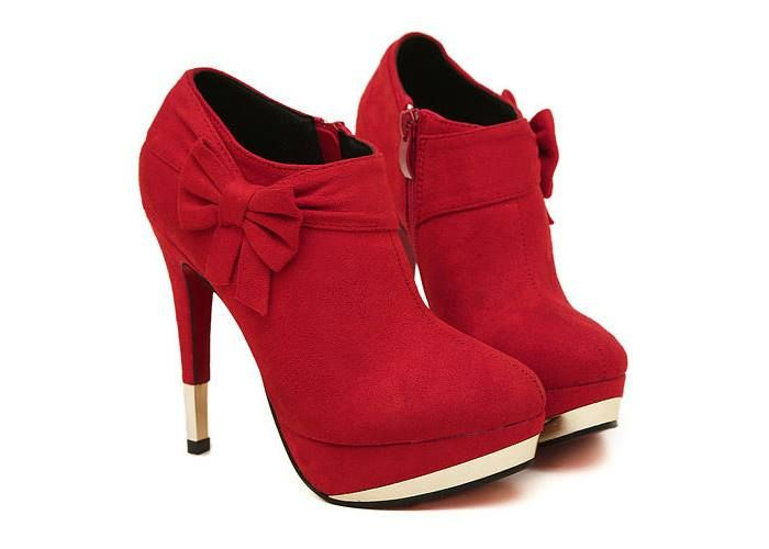 Women Heel Shoes | douce.tk