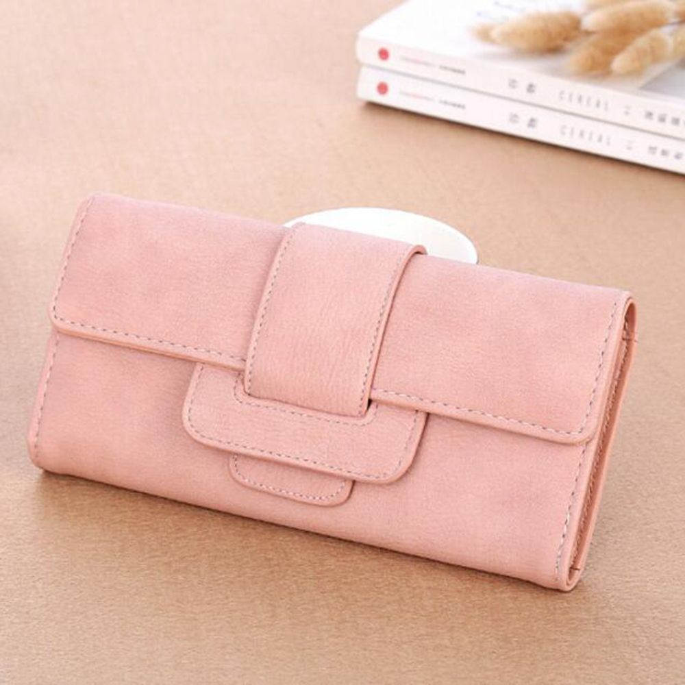 High Quality Clutches Card Holders Coin Keeper Price 37 99