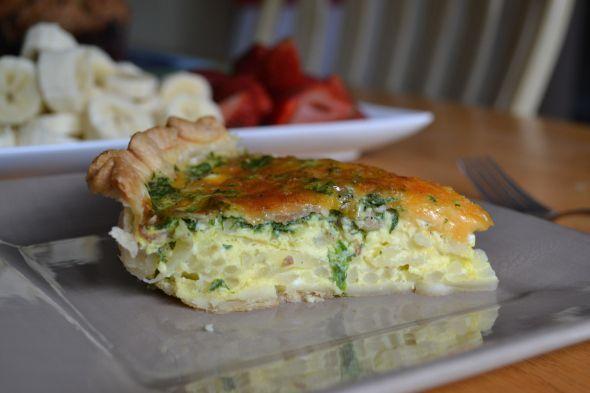 Recipes | #recipes