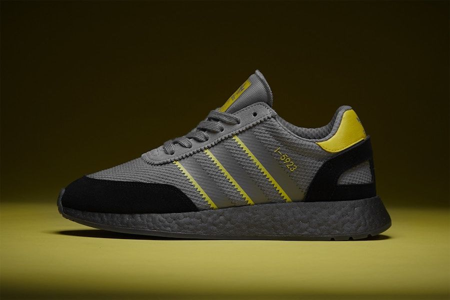 adidas I 5923 Manchester Showers size? Exclusive Sneaker