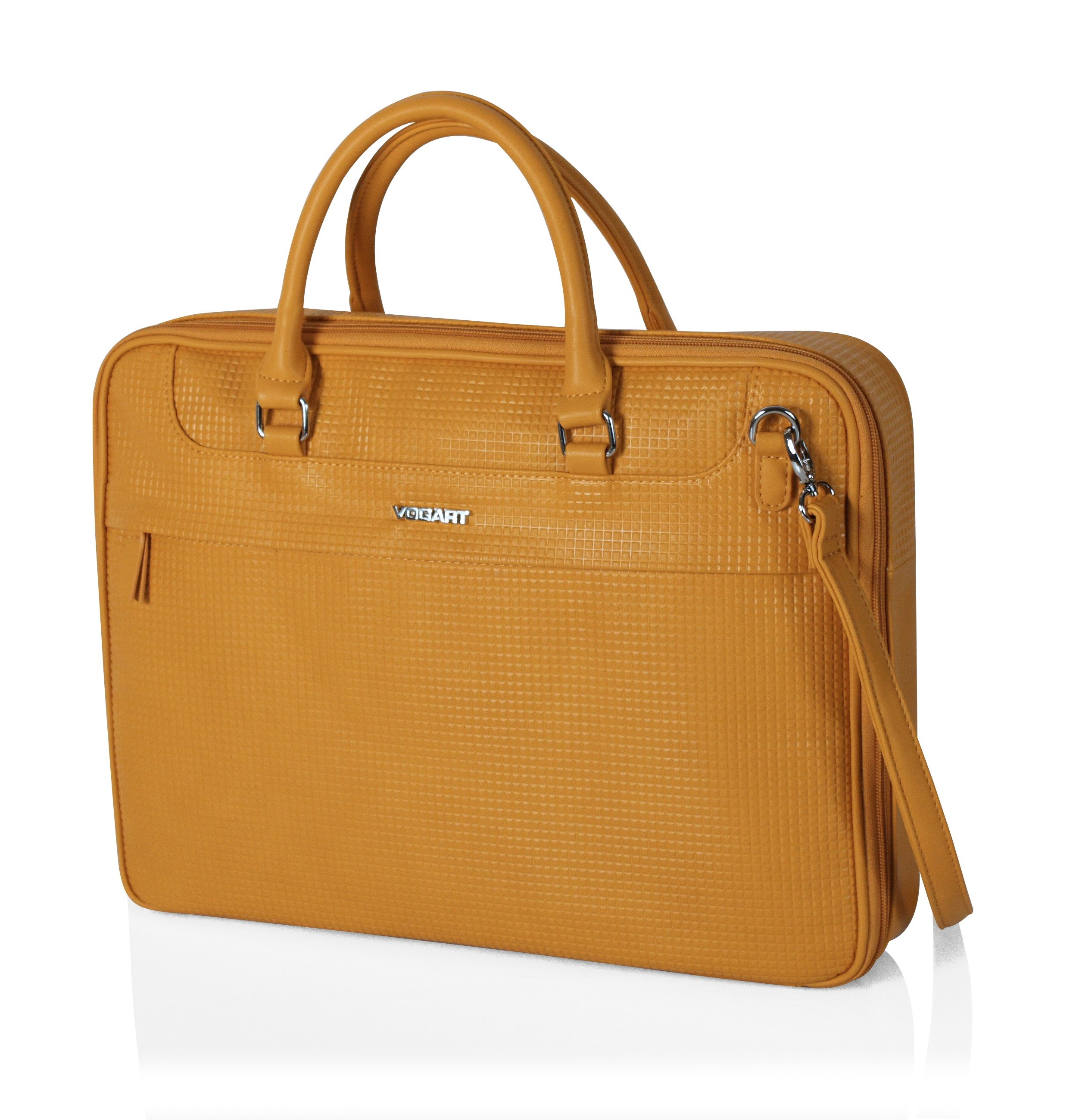 c60dfa5a3 Cartera VOGART Essence #work #trabajo #fashion #moda #briefcase #cartera  #portadocumentos
