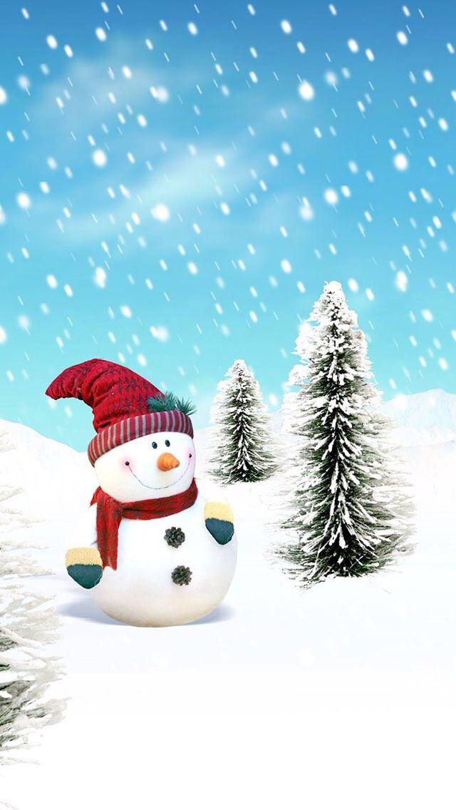 Snowman Wallpaper Christmas Wallpaper Backgrounds Christmas Wallpaper Hd Merry Christmas Wallpaper