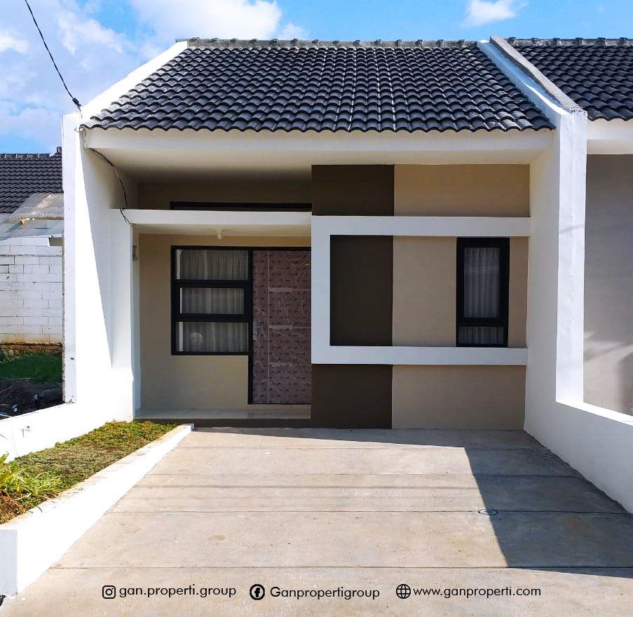 [BANDUNG - BANJARAN NAGRAK]⠀ Ini nih contoh rumah jadi model keren di Banjaran Soreang.. Tipe 30nya sisa 1 unit lagi loh gercep di booking jangan kelamaan.. . Miliki hunian minimalis dengan design yang elegan tentunya dalamnya luas ditambah ada sisa lahan juga lohh.. ____ >>FAST RESPON WHATSAPP: 081 2323 85000/0821 1818 1500/0812 2020 2900  #rumah #rumahdijual #rumahimpian #rumahbandung #infobandungproperti #rumahmodernminimalis #rumahku #nagrak #infobandung #rumahbaru #jawabarat #rumahmurah