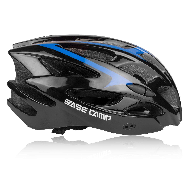 Basecamp Specialized Bike Helmet Road Mountain Biking Cycling