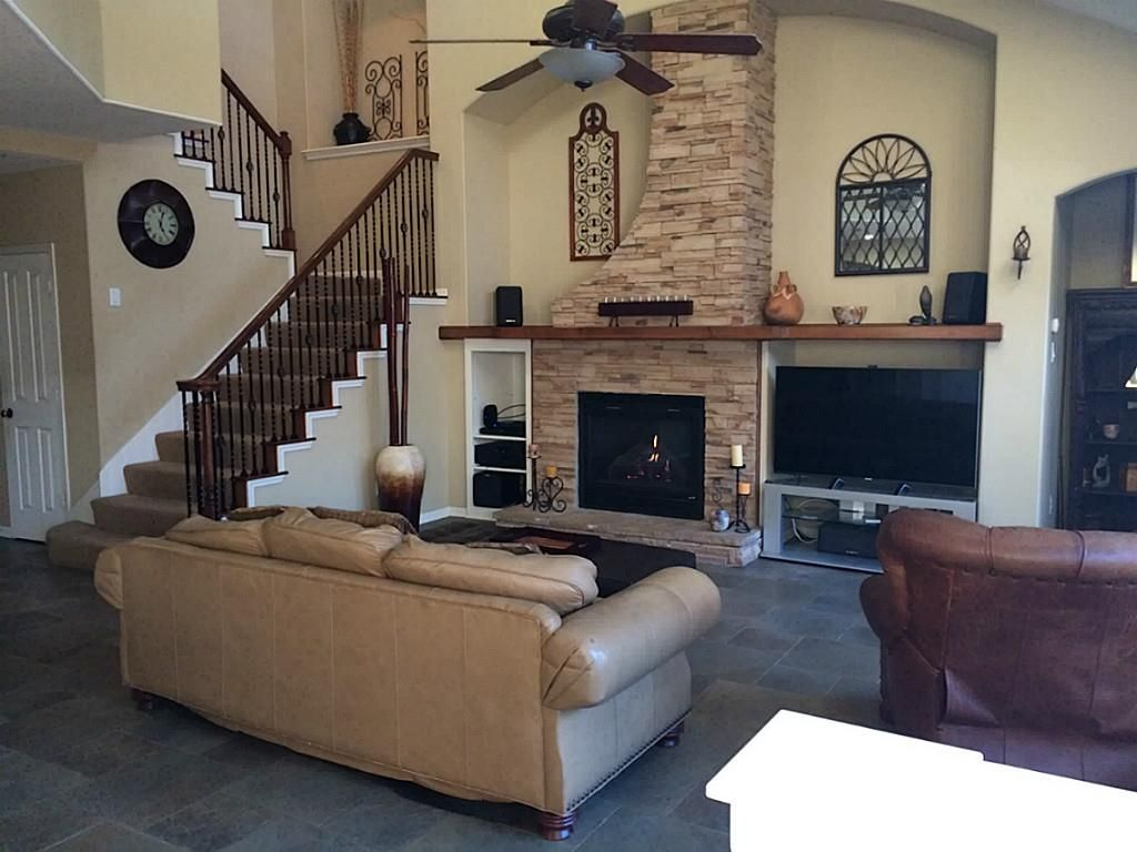 Image Result For 2 Way Fireplace Inside Wall Fireplace Home
