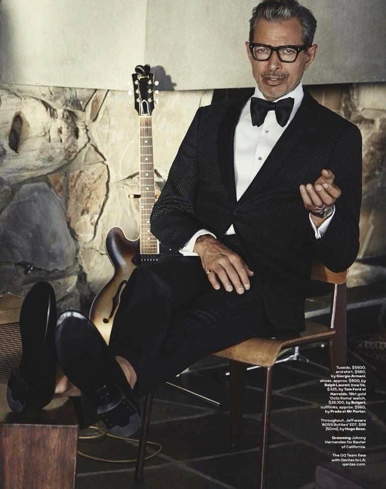 2dde6d68e36d6 Jeff Goldblum