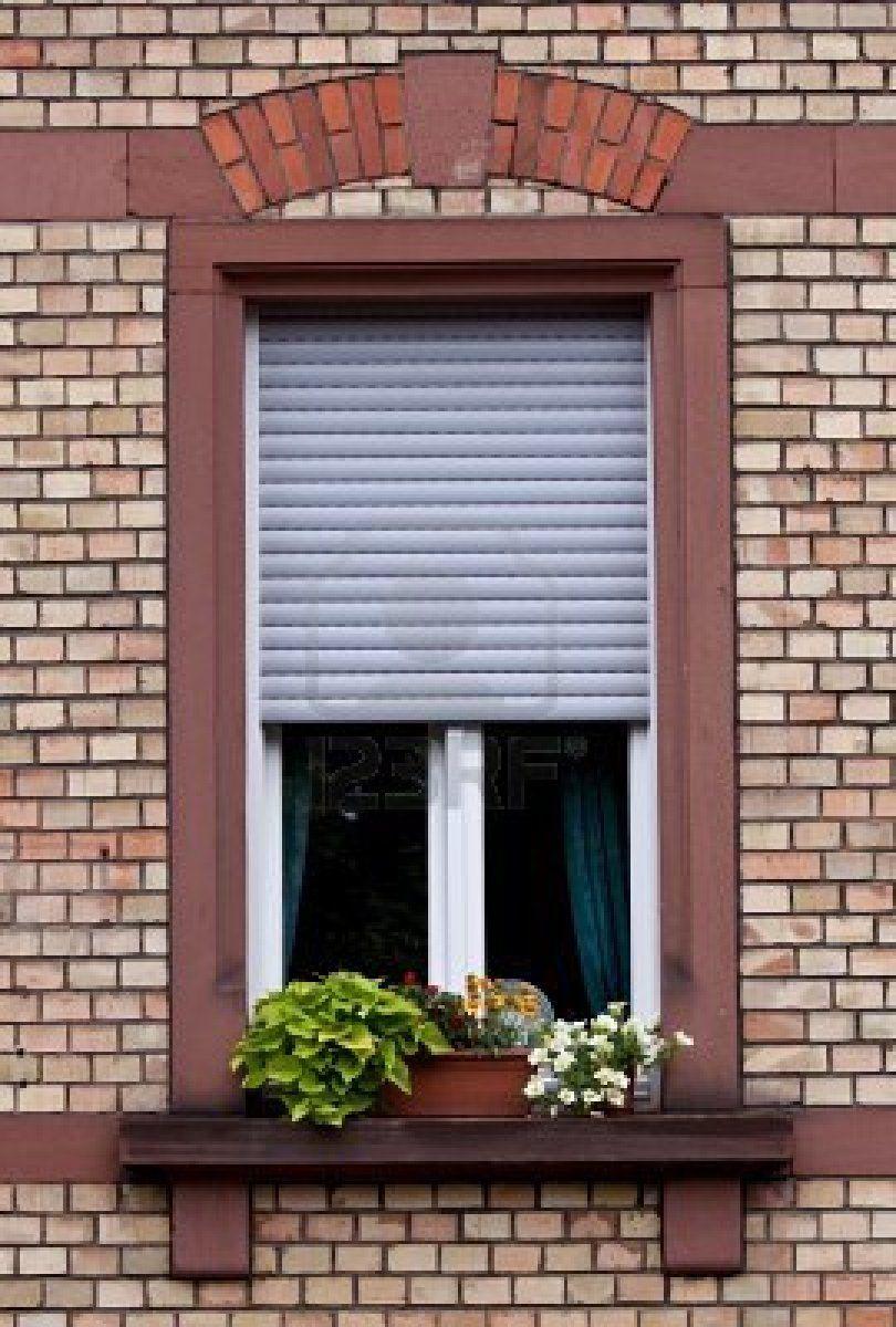 german window - Pesquisa Google