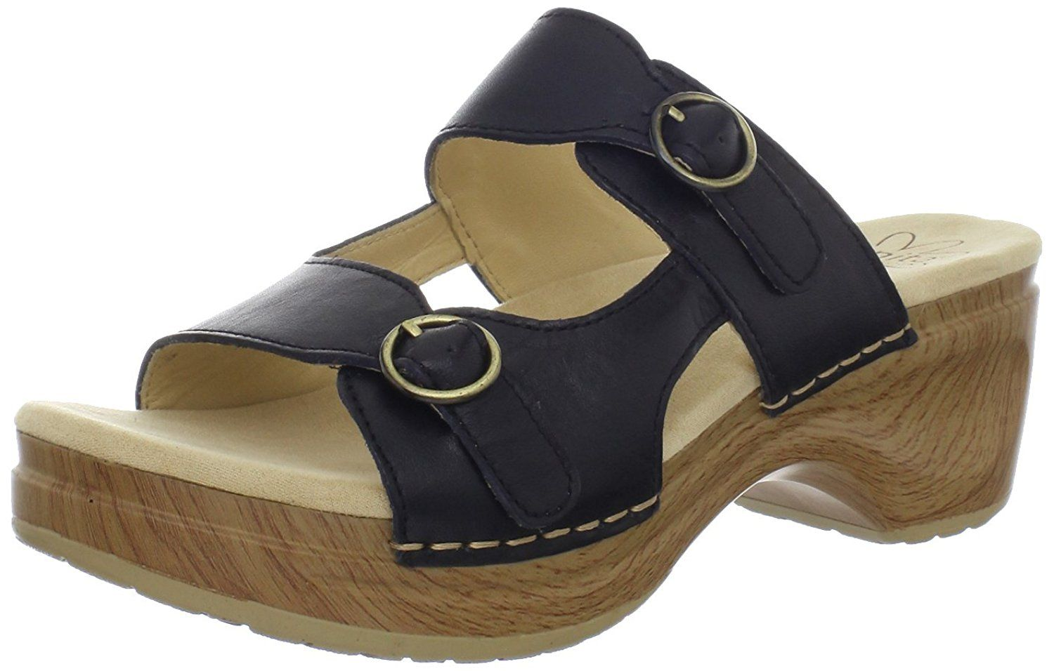 Sanita Women's Deanna Slide Sandal => New and awesome product awaits you, Read it now  : Slides sandals