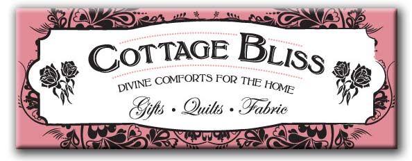 Cottage Bliss - Quilts - Estes Park, Colorado | neat places ... : colorado quilt shops - Adamdwight.com