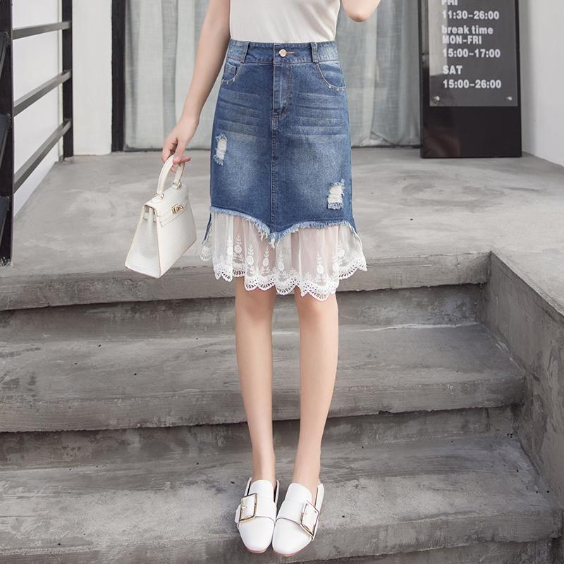 Citaten Weergeven Jeans : Bronafbeelding weergeven saias jeans pinterest