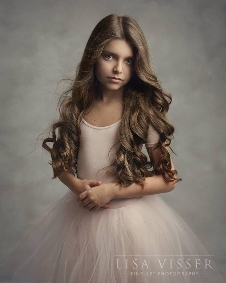 Art Modeling Studio Young Girls Models: Art Photography Portrait, Portrait