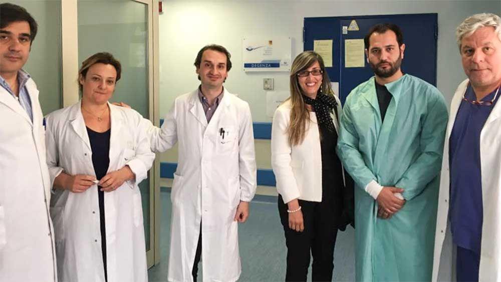 Mariella Gullo - «Il reparto di Cardiochirurgia pediatrica deve rimanere a Taormina» - http://www.canalesicilia.it/mariella-gullo-reparto-cardiochirurgia-pediatrica-deve-rimanere-taormina/ cardiochirurgia pediatrica, Mariella Gullo, Taormina