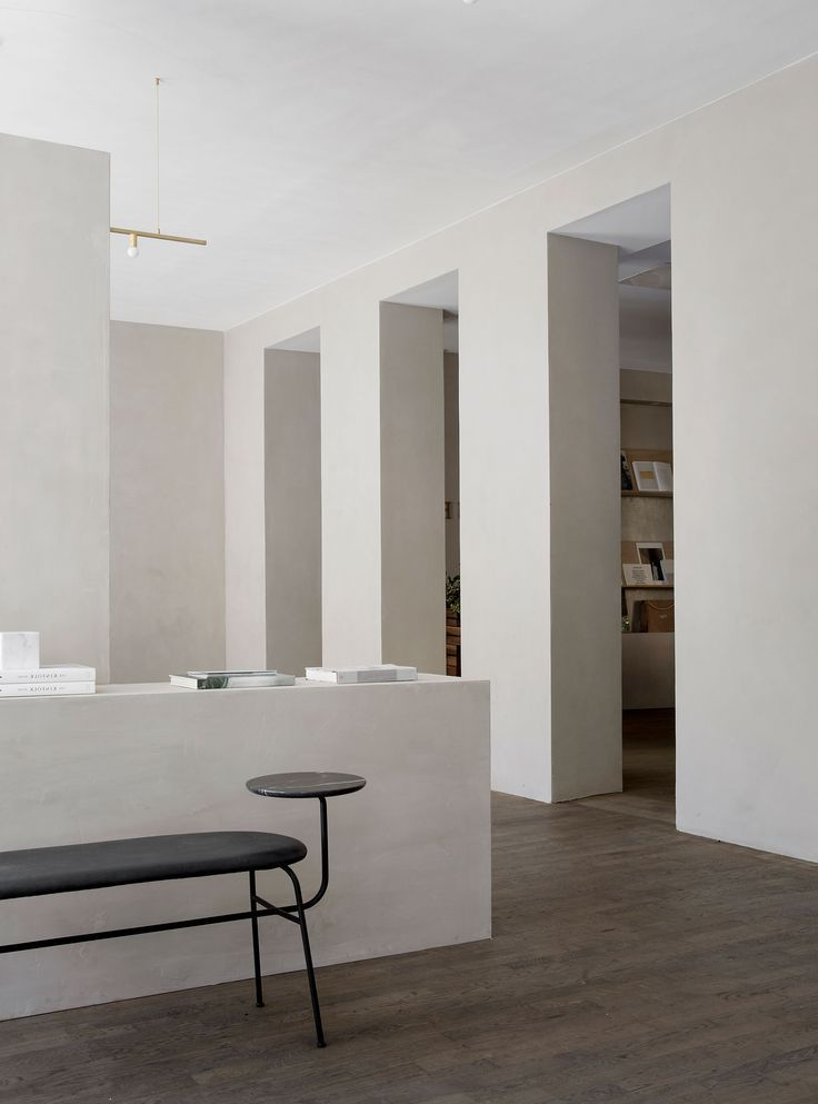 Interiors decorating architecture house colors  drawing designs also rh za pinterest