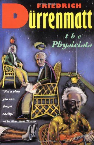 Hot the physicists by friedrich drrenmatt download book in text hot the physicists by friedrich drrenmatt download book in text format online for ipad iphone ebook format txt pdf fandeluxe Choice Image