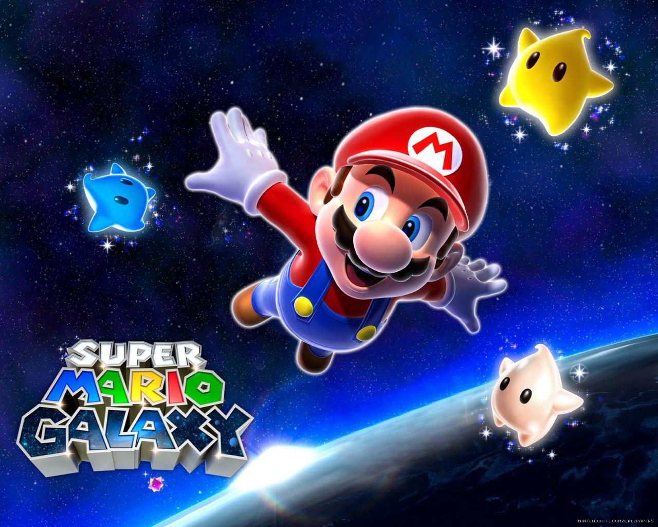Pin By Martin Tran On Mario Super Mario Super Mario Brothers Mario