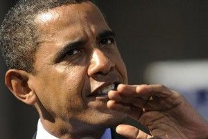 Obama lied about abortion in Obamacare.  The truth is out...