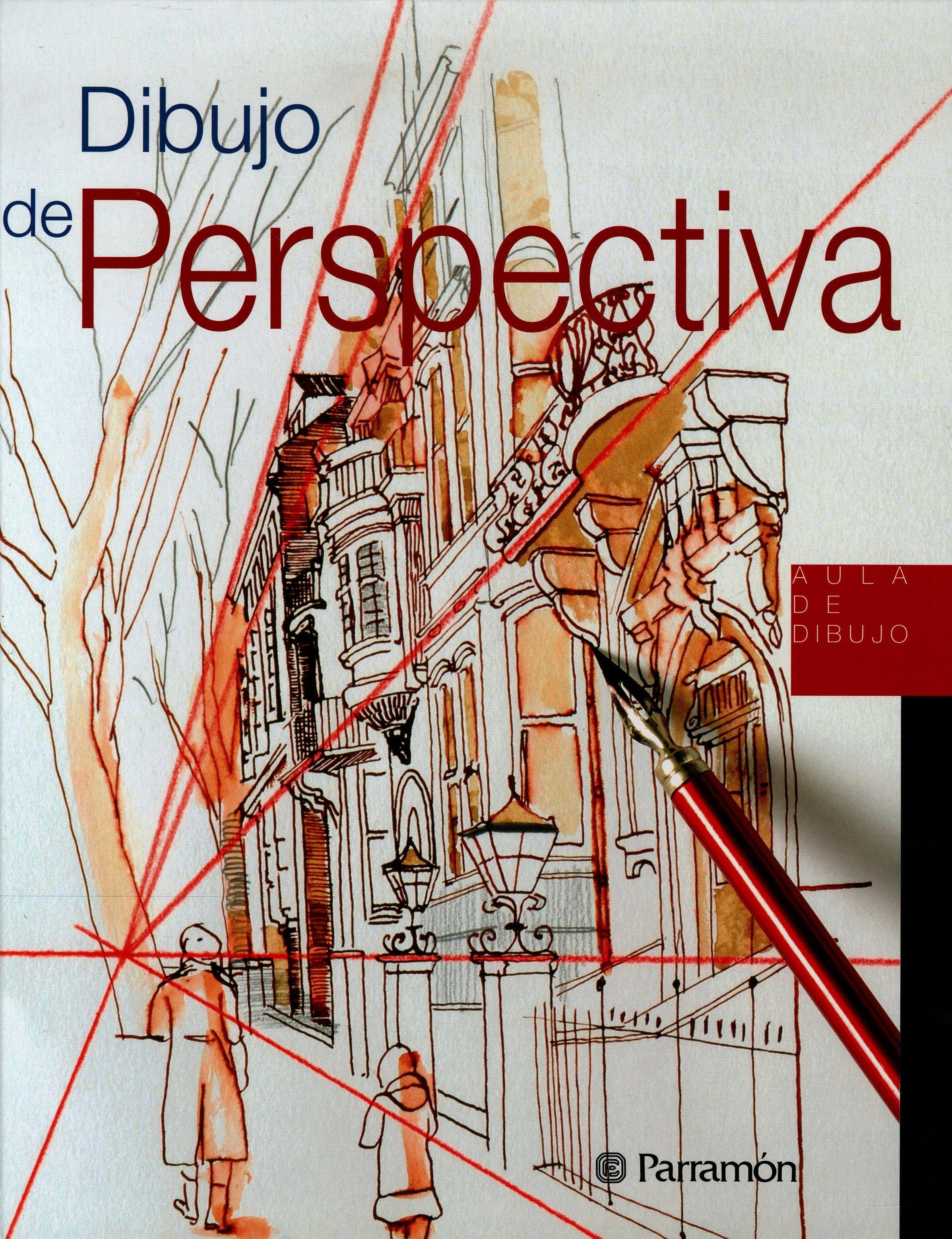 Pin De Karla Goya En Wishlist Dibujo Perspectiva Libros De Dibujo Pdf Perspectiva