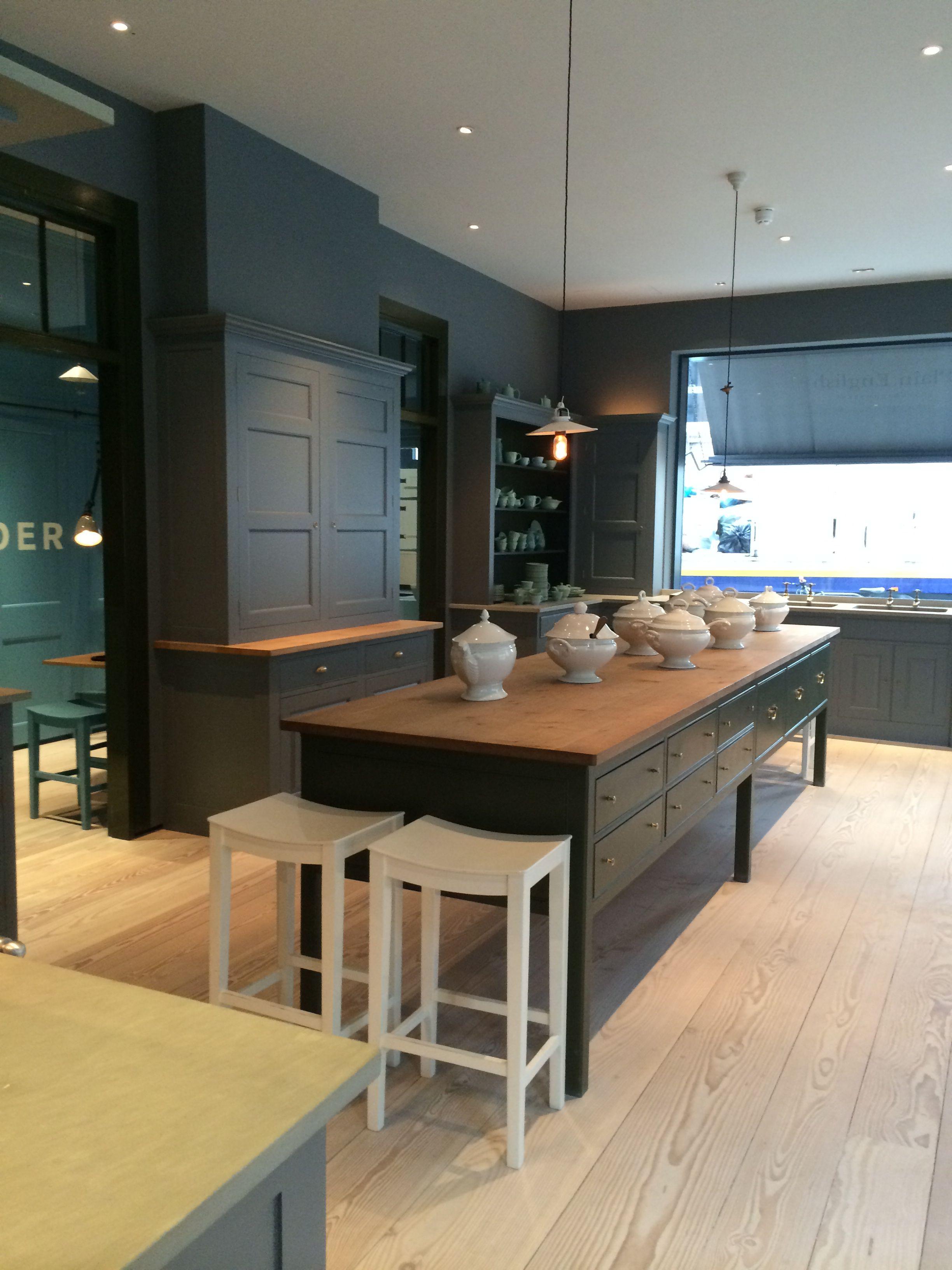 Plain English Kitchen … | Kitchen …