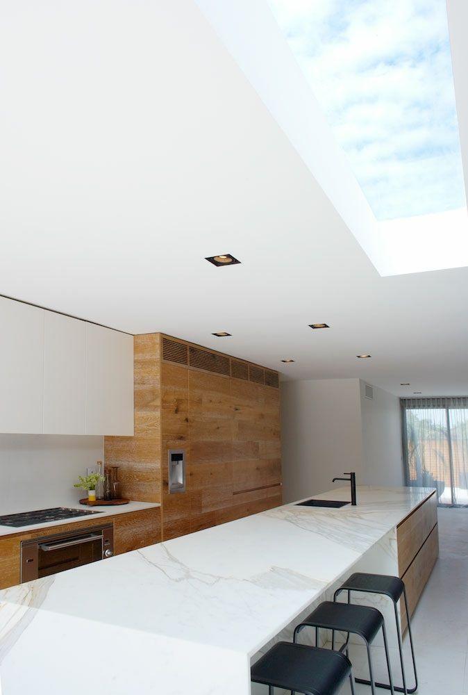 Pin von olga auf kuchnie pinterest k chen design for Innenarchitektur esszimmer