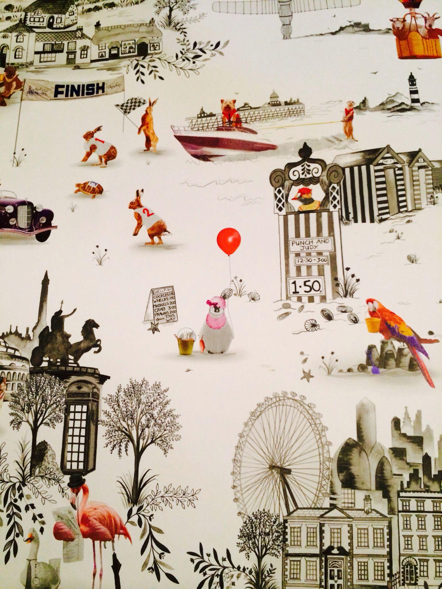 B Q wallpaper  Porteous IdeasAspiring Bedrooms. B Q wallpaper   New house ideas   Pinterest   Wallpapers