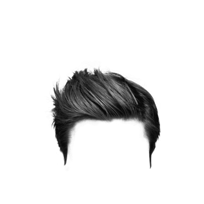 Hair Png Download For Picsart Editing And Photoshop In 2020 Photoshop Hair Hair Images Hair Png