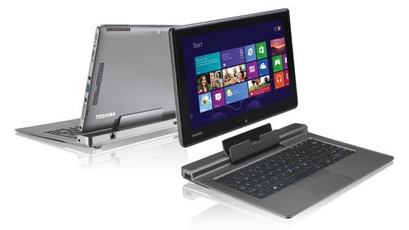 port g z10t ultrabook et tablette tactile sous windows. Black Bedroom Furniture Sets. Home Design Ideas